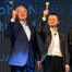 Alibaba to set up e-commerce hub in Malaysia