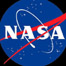 "NASA moves ahead with mission to build high-speed space ""Internet"""
