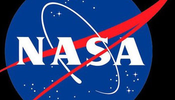 """NASA moves ahead with mission to build high-speed space """"Internet"""""""
