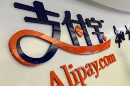 China Focus: Alipay, Wechat roll out cashless campaign