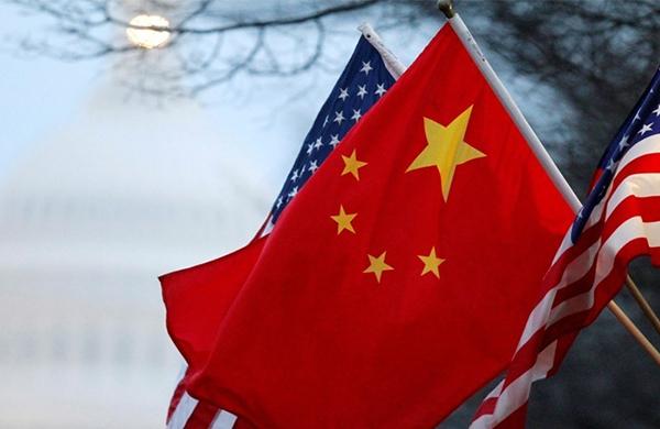 The wrong way to rebalance U.S.-China trade