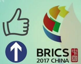 BRICS is of great importance to emerging economies: experts