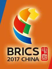 Commentary: BRICS set to make big difference