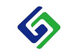 China Guodian merges with Shenhua Group to create new energy giant