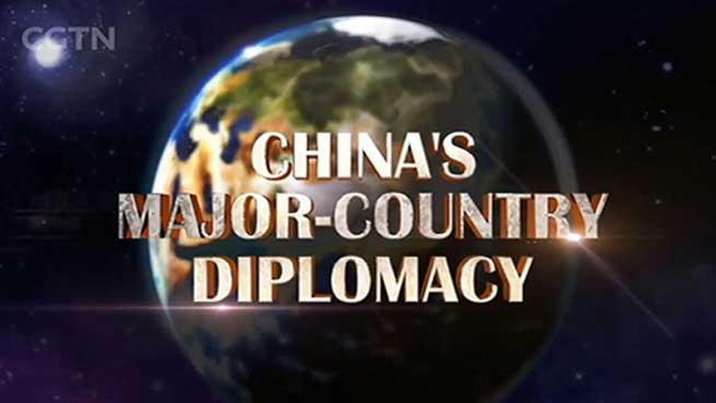 Can China and US avoid Thucydides Trap?