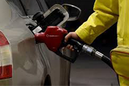 China plans nationwide use of bioethanol fuel by 2020
