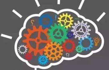 Molecular identified as key to suppress inflammation in brain