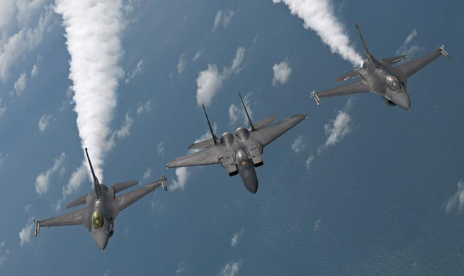 Singapore Airshow to be held from Feb. 6 to 11