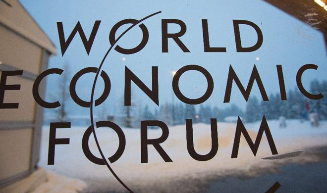 48th World Economic Forum annual meeting to be held in Davos