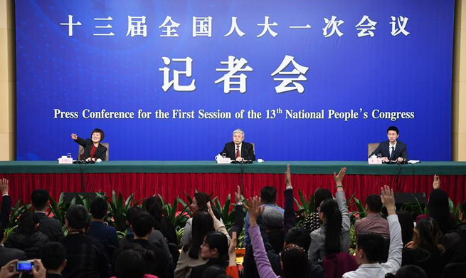 China vows increased efforts in poverty alleviation