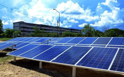 EU, U.S. fail to agree on alternatives to U.S. solar safeguard tariffs