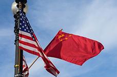 Interview: U.S., China should seek win-win ties, not just stress own views