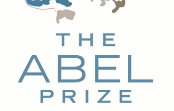 Canadian mathematician Robert Langlands wins Abel Prize for 2018