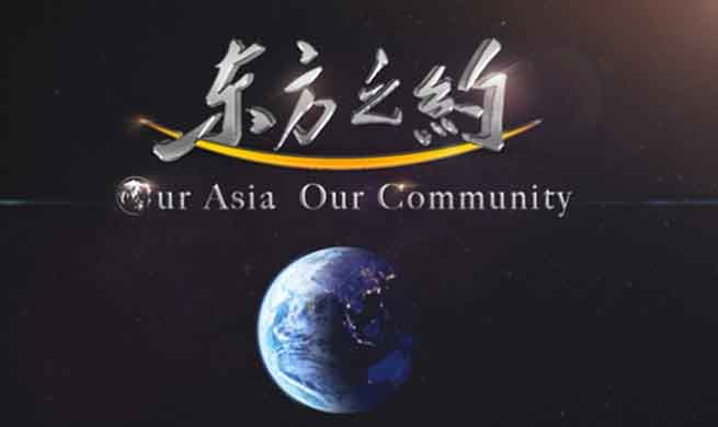Our Asia Our Community