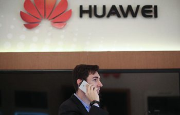 Huawei, Spanish university sign agreement to promote 5G technology