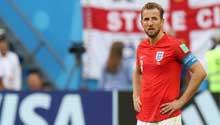 Kane wins Golden Boot, Modric, Golden Ball and Courtois Golden Gloves in 2018 World Cup