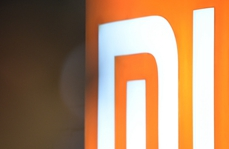China's Xiaomi opens two new stores in Spain