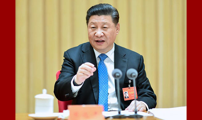 China holds key economic meeting to plan for 2019