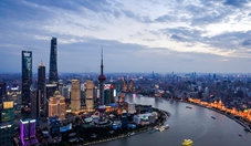 "Yearender-Economic Watch: China's economy navigates a ""crucial year"""