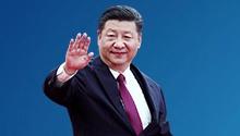 Xi, Putin lead bilateral ties into new era, embark on fresh journey of int'l cooperation