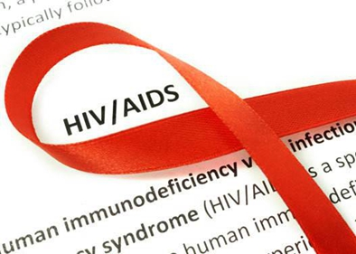 Pakistani doctors blame quacks for alarming rise in HIV cases
