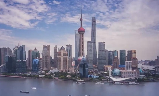 China on track for stable economic growth-analysts