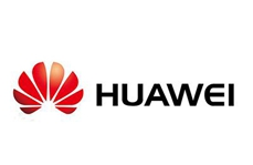 Huawei AI processors complete first test in China's power industry