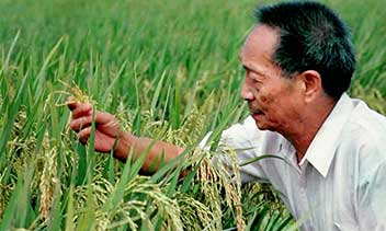 Xinhua Headlines: World benefits from 70 years of socialist practices in China