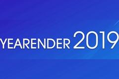 Yearender 2019