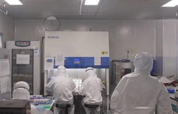 Chinese virus? Experts condemn racial stigmatization