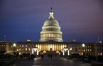 Rand Paul becomes 1st U.S. senator to test positive for coronavirus