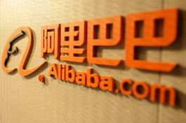 Alibaba offers AI diagnostic tool of COVID-19 to more countries