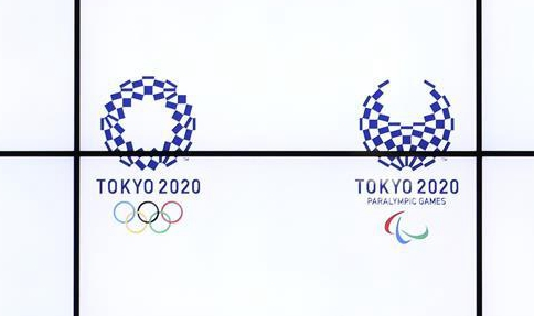 Tokyo Olympics to be postponed until 2021 but keeps name 'Tokyo 2020'