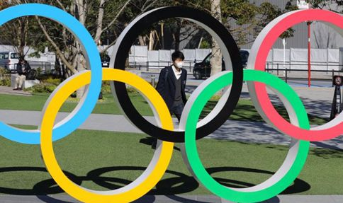 All Olympic Solidarity programs related to Tokyo 2020 will be extended into 2021