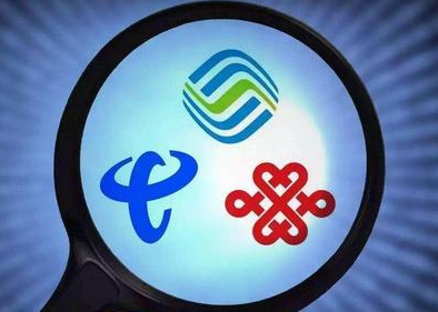 China's telecom sector posts steady growth