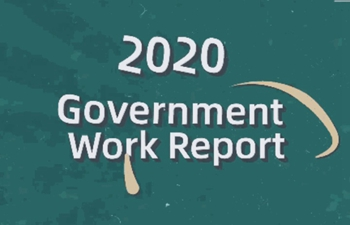 Understanding the Two Sessions: Why is the Government Work Report so important?