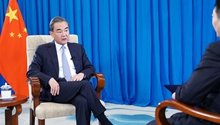 """China rejects any attempt to create so-called """"new Cold War"""": FM"""