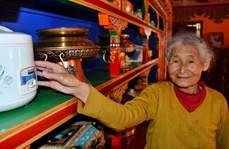 70 years on, China's Garze Tibetan prefecture sings empowerment anthem of development