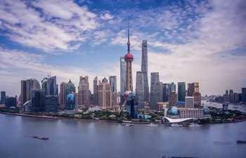 "China ""winning global economic recovery"" amid COVID-19: CNN analysis"