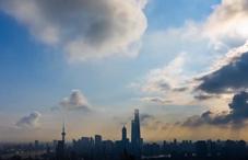 "Complete ""decoupling"" between China, U.S. unrealistic: official"