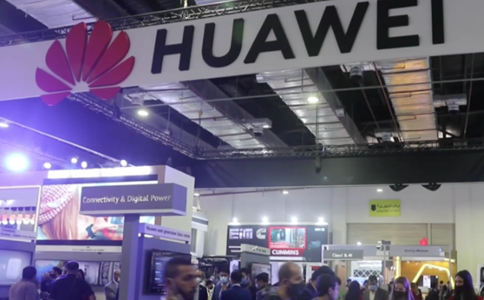 Cairo ICT expo provides opportunities to expand business in Mideast