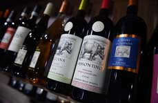 Italy's winemaker adapting to fast-growing Chinese market