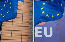 Pfizer, BioNTech seek EU approval for COVID-19 vaccines