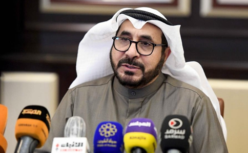 Kuwait to allow foreign domestic workers' entrance from Dec. 7