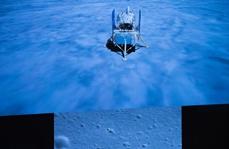 Roscosmos calls landing of China's Chang'e-5 historic event