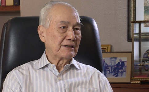 China's poverty alleviation is a good lesson for others to emulate: former Thai PM