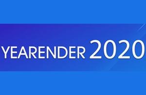 Yearender 2020