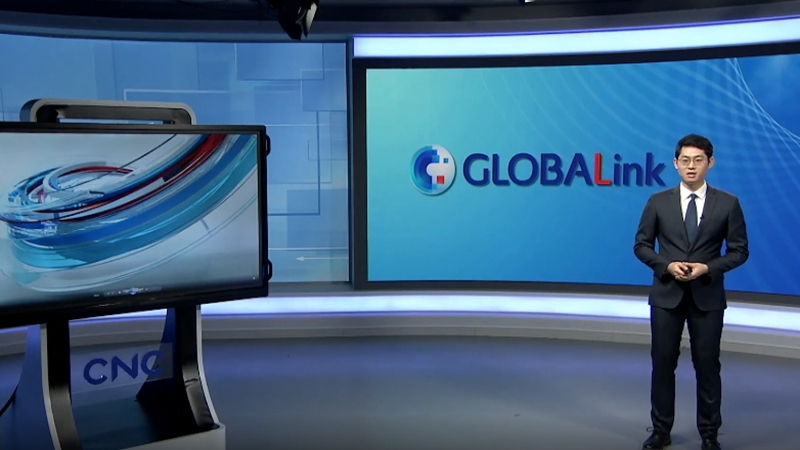 GLOBALink | China-developed vaccines gain world's popularity