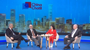 GLOBALink | Why does China have a five-year plan?