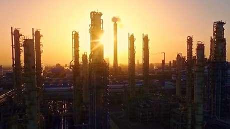 China's new development blueprint benefits world: Boao Forum attendees
